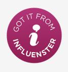 got-it-from-influenster